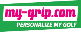 MyGrip Design